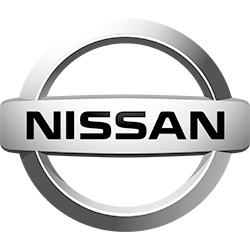 service rep nissan